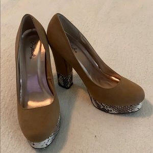 Shoes 👠
